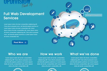 updivision_featured