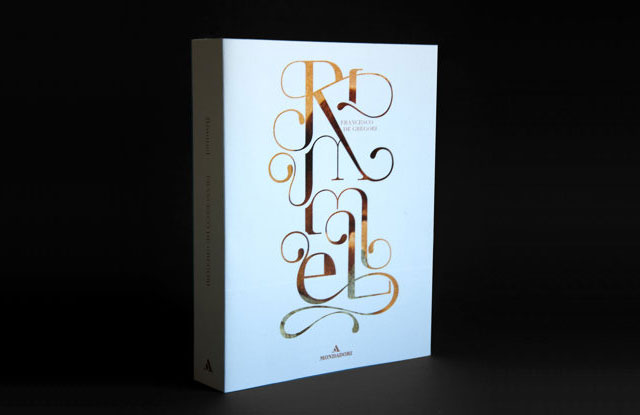 Creative Book Cover Inspiration : Print inspiration creative book cover designs