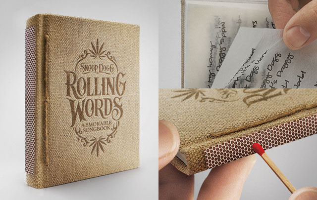 Book Cover Page Design Inspiration : Print inspiration creative book cover designs